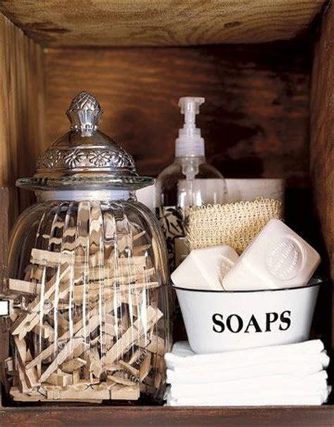 badezimmer dekor ideen auf einem etat w 228 sche tk maxx and waschr 228 ume on
