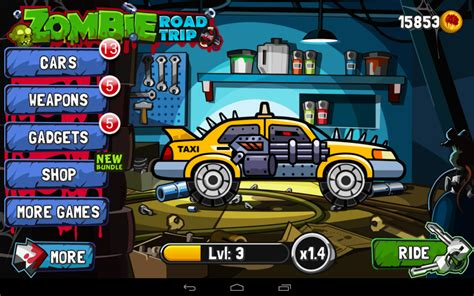 download mod game zombie road racing zombie road trip android games download free zombie