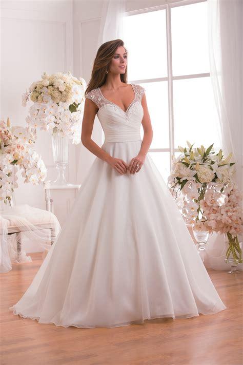 braut jasmin jasmine wedding dresses white dresses and tiaras