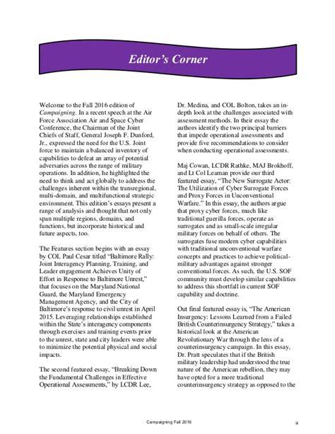 Leadership Essay Topics by Army Leadership Essay Topics Docoments Ojazlink