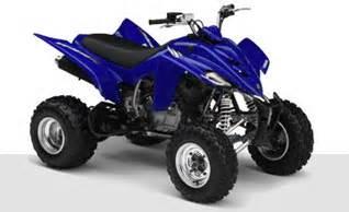 Motorrad In Den Usa Zulassen by Yfm350r Mit Zulassung Modellnews
