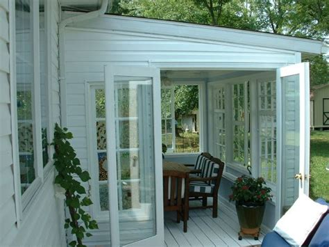 best 25 porch cover ideas on porch roof