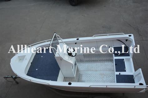 aluminum boat steering console aluminum center console boat buy steering console deep v