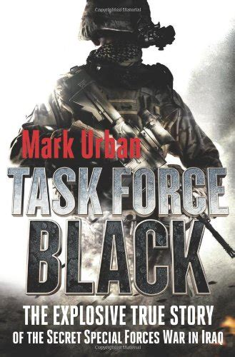 and the a true story about a special and human books ebook task black the explosive true story of the