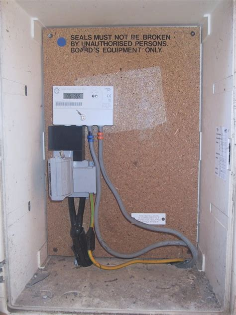wiring diagram for domestic building wiring diagram