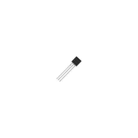 bc547 transistor buy bc547 transistor current rating 28 images bc547 npn transistor working of npn transistor