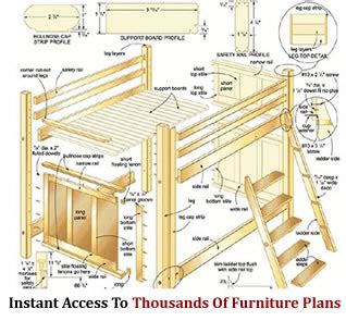find woodworking plans   project