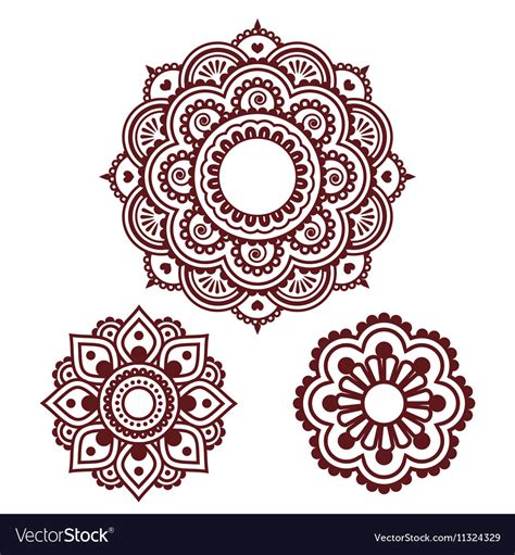 henna tattoos erfahrungen great vector design images gallery vector color feather
