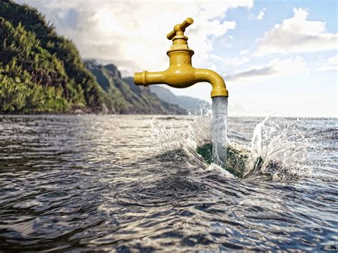 Imagenes Reflexivas Sobre El Agua | diez frases sobre el agua