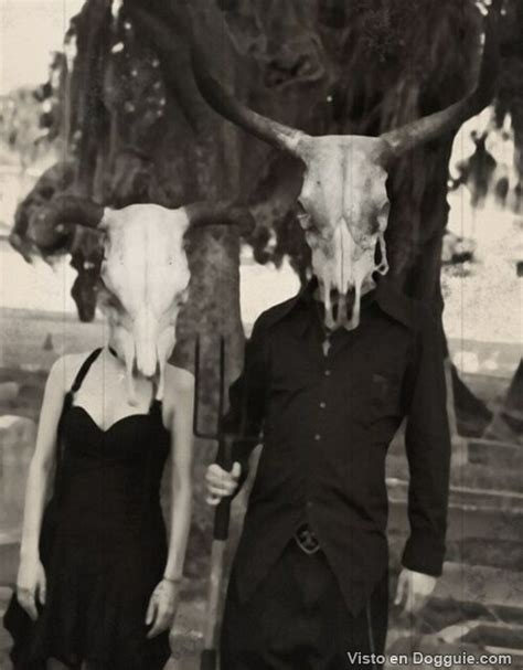 imagenes y videos escalofriantes colecci 243 n de fotos creepys y raras taringa
