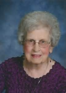 obituary for ruby d rosche heitger funeral service