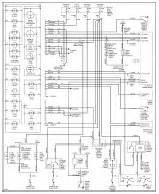 1997 dodge ram 2500 wiring diagram 1997 get free image