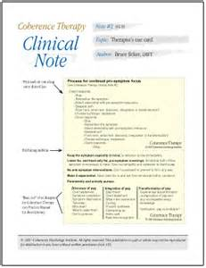 dental treatment notes template sle clinical progress note search results calendar 2015