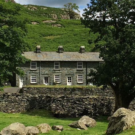 Cottages To Rent In Ambleside by Lake District Cottages For Rent In Central Lakeland