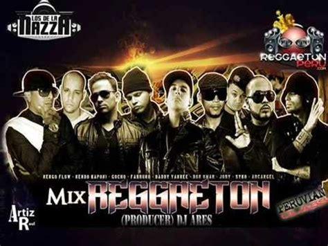 imagenes de i love you reggaeton mix reggaeton dj aresurbano fullmix 2014 youtube