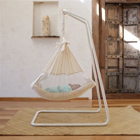 amby bed amby air baby hammock free standing baby hammock baby