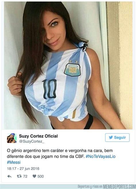 pin los mejores culos venezuela facebook pictures on pinterest 883479 miss bumbum publica fotos subidas de tono para