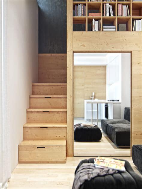 kleiderschrank unter treppe 20 beispiele wie den raum unter der treppe sinnvoll