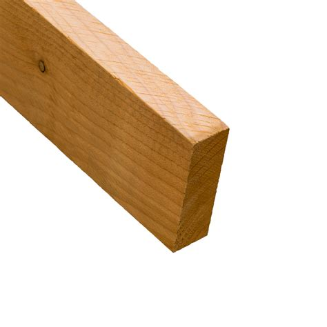 vorhänge 3 meter lang lariks douglas hout timmerhout palen planken en balken