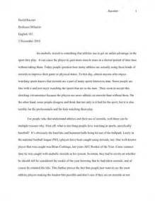 Ways To Start A Persuasive Essay by Starting A Persuasive Essay Essay Service
