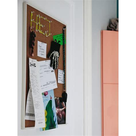 Cat Akrilik Shopee papan pengumuman dengan pin memo notice board shopee