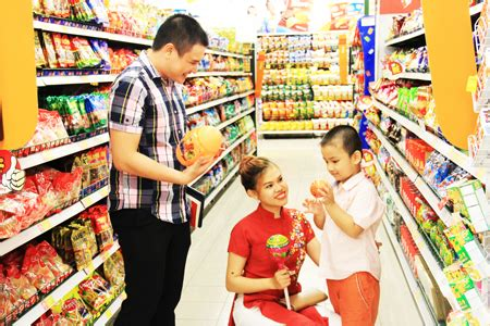 Lotte Gift Card - lotte mart one more shopping and entertainment place in nha trang khanh hoa news