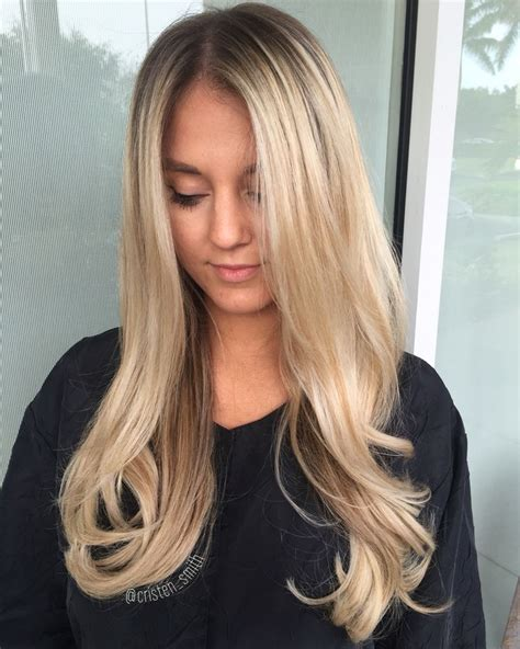 creating roots on blonde hair 846 best ideas about hair make up nails on pinterest