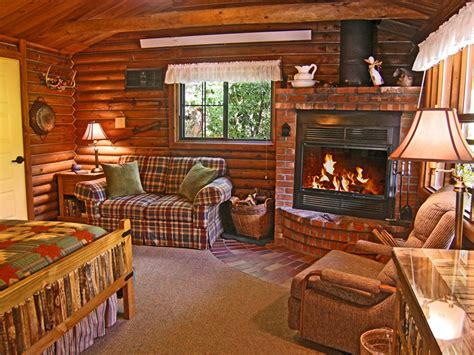 living room caign inspiring small log cabin living photo house plans 27188