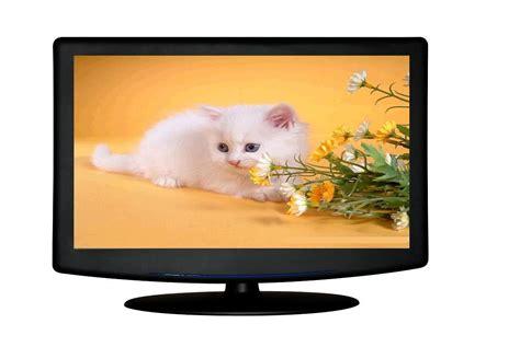 Tv China 32 Inch china 32 quot 37 inch lcd tv ms 3210 china lcd tv 32 inch lcd tv