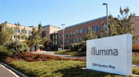 illumina news council approves economic incentives for illumina fox5