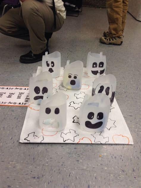 cheap halloween carnival game  kids crafts  work