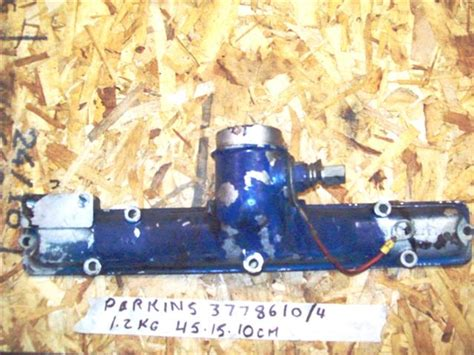 don marine salvage boat equipment supplies shipwreck salvage used boat parts lobster house