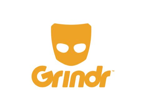 Search On Grindr Grindr