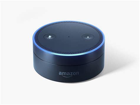 amazon gadgets new amazon tap and echo dot gadgets unleash alexa on