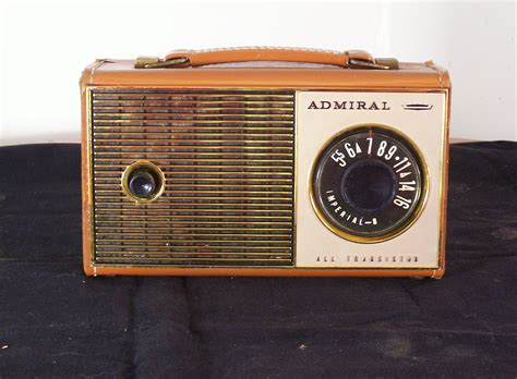 Radio For Sale by Transistor Horizontal Sony 28 Images Transistor