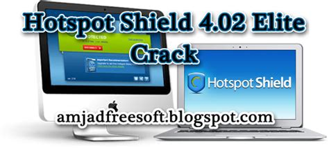hotspot shield elite full version 2015 programmemo blog