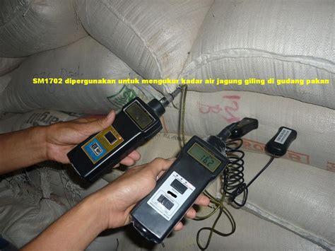 Alat Pengukur Kadar Air Jagung Model Tusuk Mc7821 sm1702 mc 7821 alat ukur kadar air tester kadar air