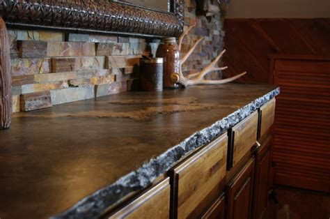 Denver Concrete Countertops by Pin By All Concrete On Concrete Countertop Denver