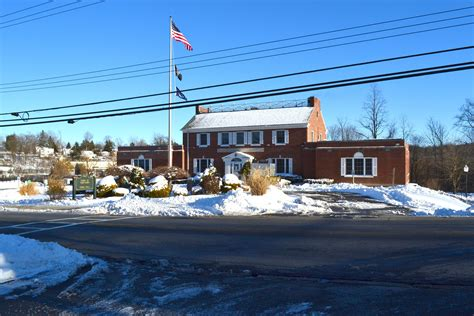 not shabby yorktown ny 28 images 2794 springhurst st yorktown heights ny 10598 zillow