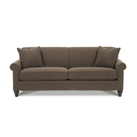 Furniture Stores Montrose by Rowe K240 Rowe Sofa Montrose Sofa Discount Furniture At