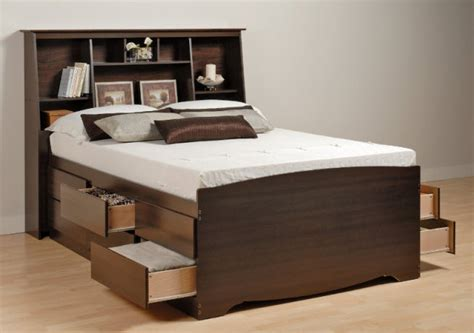 queen size bed with storage drawers underneath queen size bed with drawers underneath foregather net