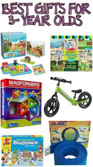 best gifts for 3 year olds researchparent com