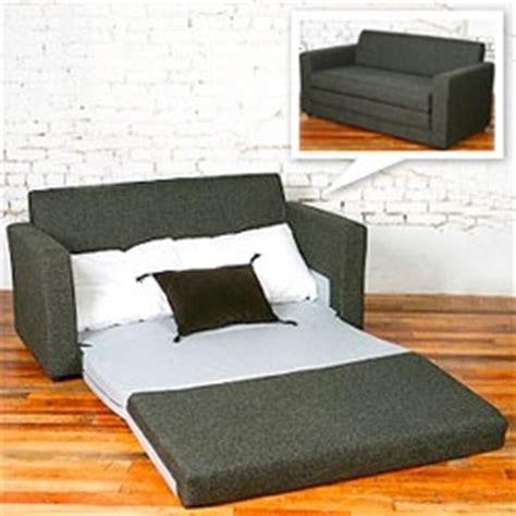 Cheap Modern Sofa Beds Cheap Sofa Beds Reviews Modern Home Furniture