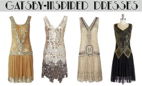pictures of the great gatsby dresses this little house of mine gatsby themed halloween