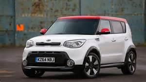 Msrp 2015 Kia Soul Kia Soul 2015 New Vehicle For Sale Fewer Kia