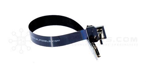 Dijamin Micro Hdmi To Hdmi 15cm ultra thin hdmi cable micro to hdmi mini 15cm