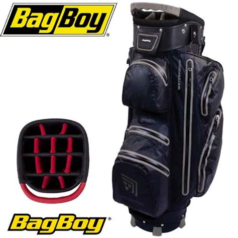 integrated circuit grab bag integrated circuit grab bag 28 images taylormade pro 4 0 cart bag black white one size ebay