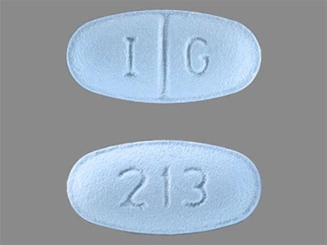 zoloft 50 mg pill 50 mg zoloft