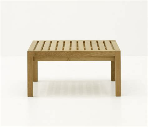 network bench network 008 garden benches from roda architonic