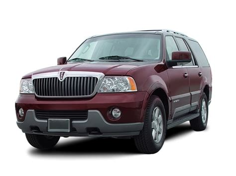 old car owners manuals 2003 lincoln navigator seat position control 2003 lincoln navigator reviews and rating motor trend